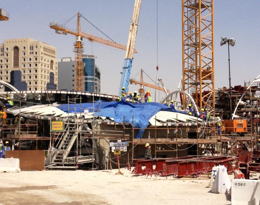 Congr s mondial des chambres de commerce au qatar ab for Chambre de commerce suisse