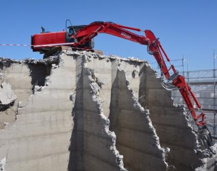 4485-demolition-2016.06.28