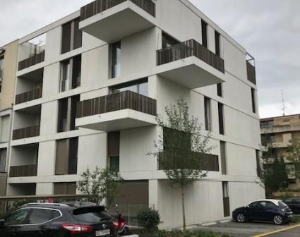 4069-maisonneuve-2018.06.30-1